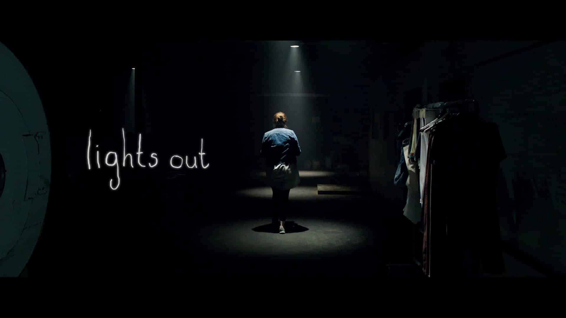 lights-out-promo