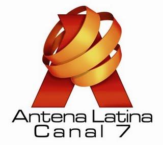 logo_antena_latina