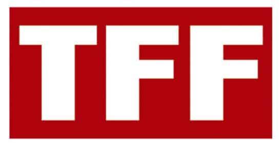 logo_torino_film_festival