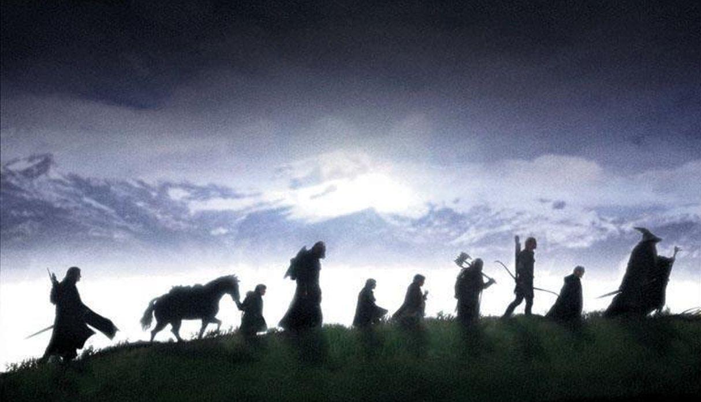 Amazon revela elenco de la serie The Lord of the Rings