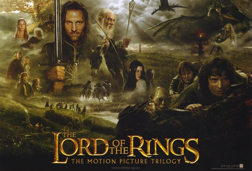 lord-of-the-rings-trilogy-movie