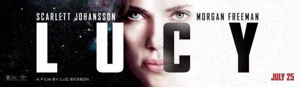 Luc Besson dirige a Scarlett Johansson en Lucy