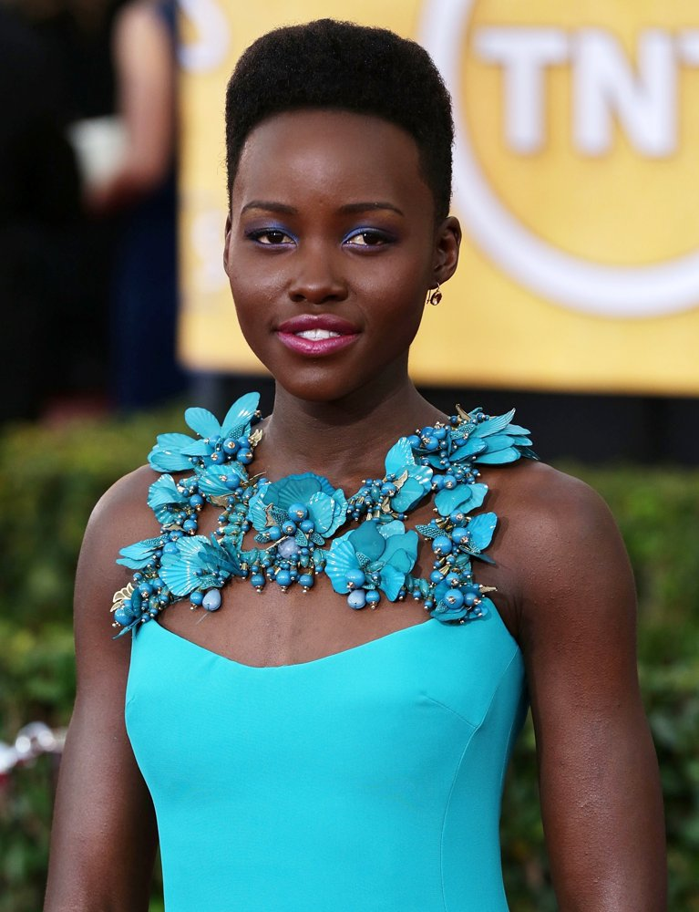 lupita-nyong-o-20th-annual-screen-actors-guild-awards-03