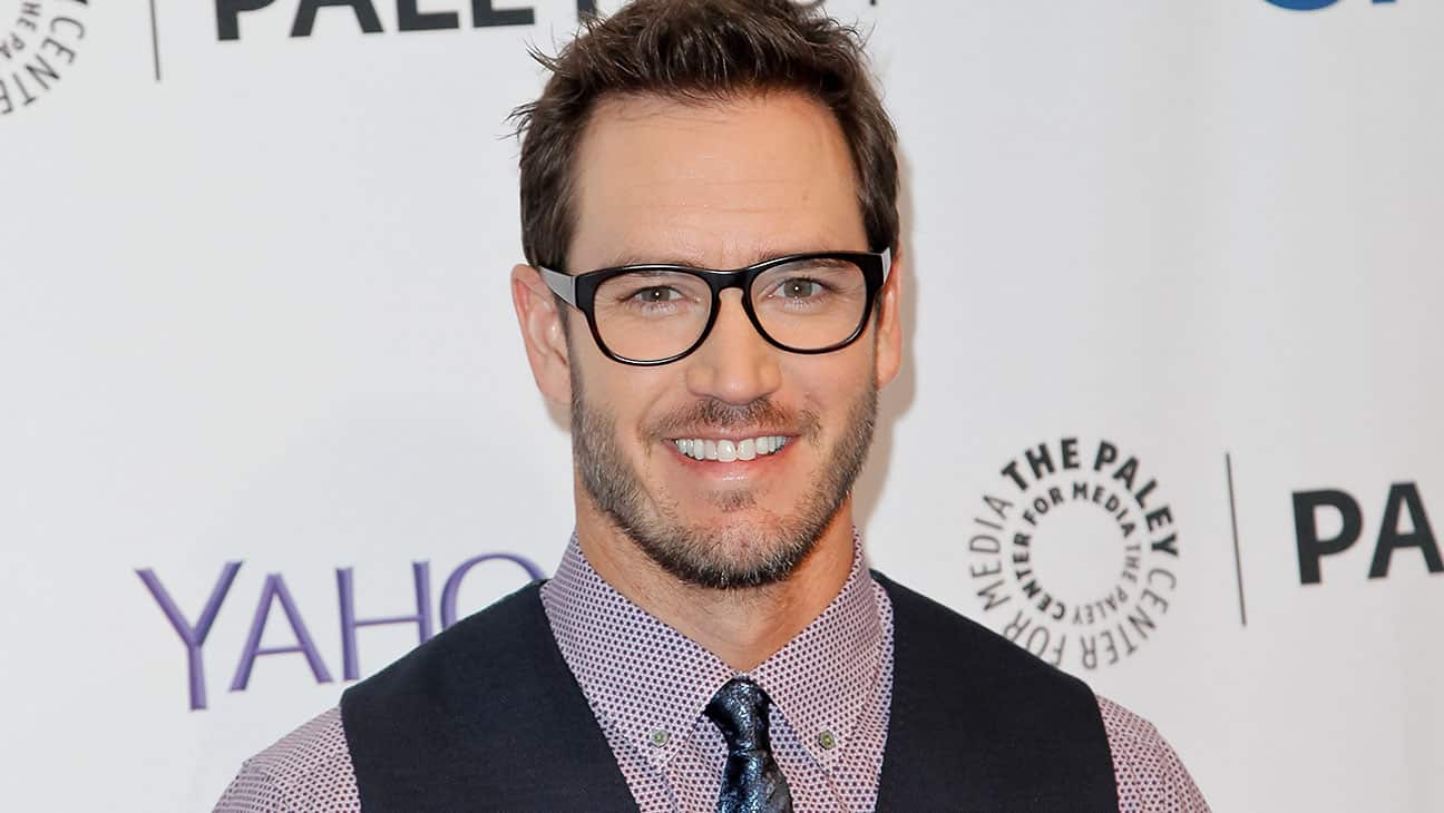 Fox da luz verde a The Passage, serie vampiresca protagonizada por Mark-Paul Gosselaar