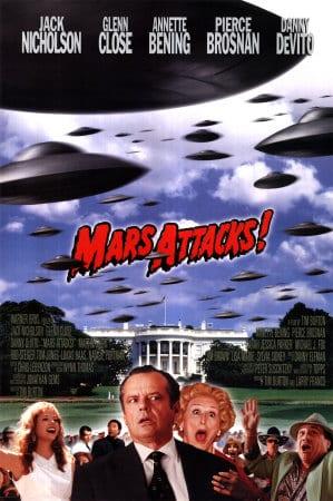mars-attacks-posters