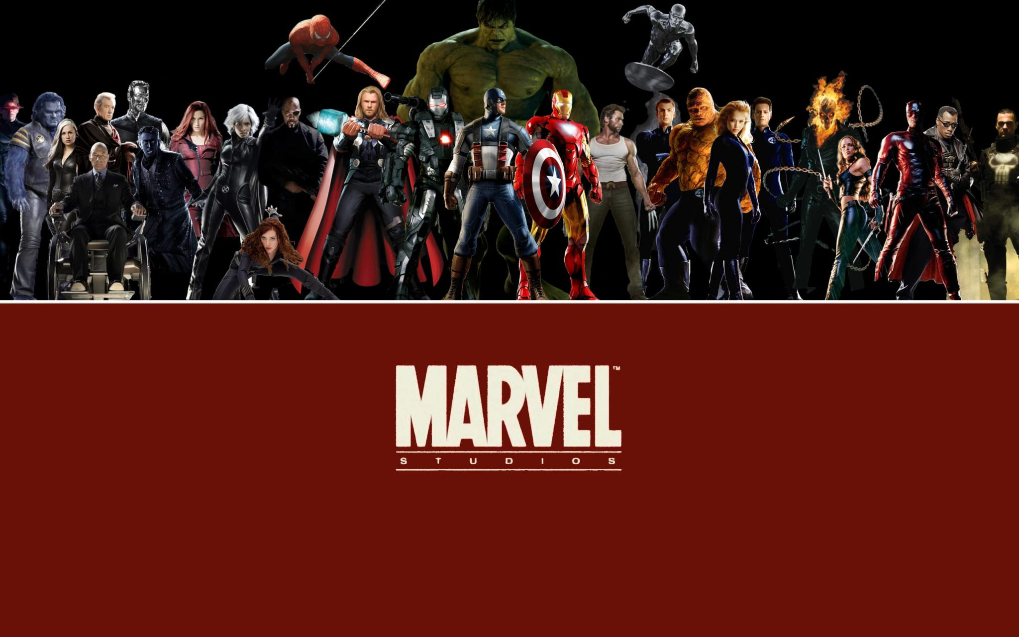 marvel-movies-marvel-comics-13616861-2560-1600