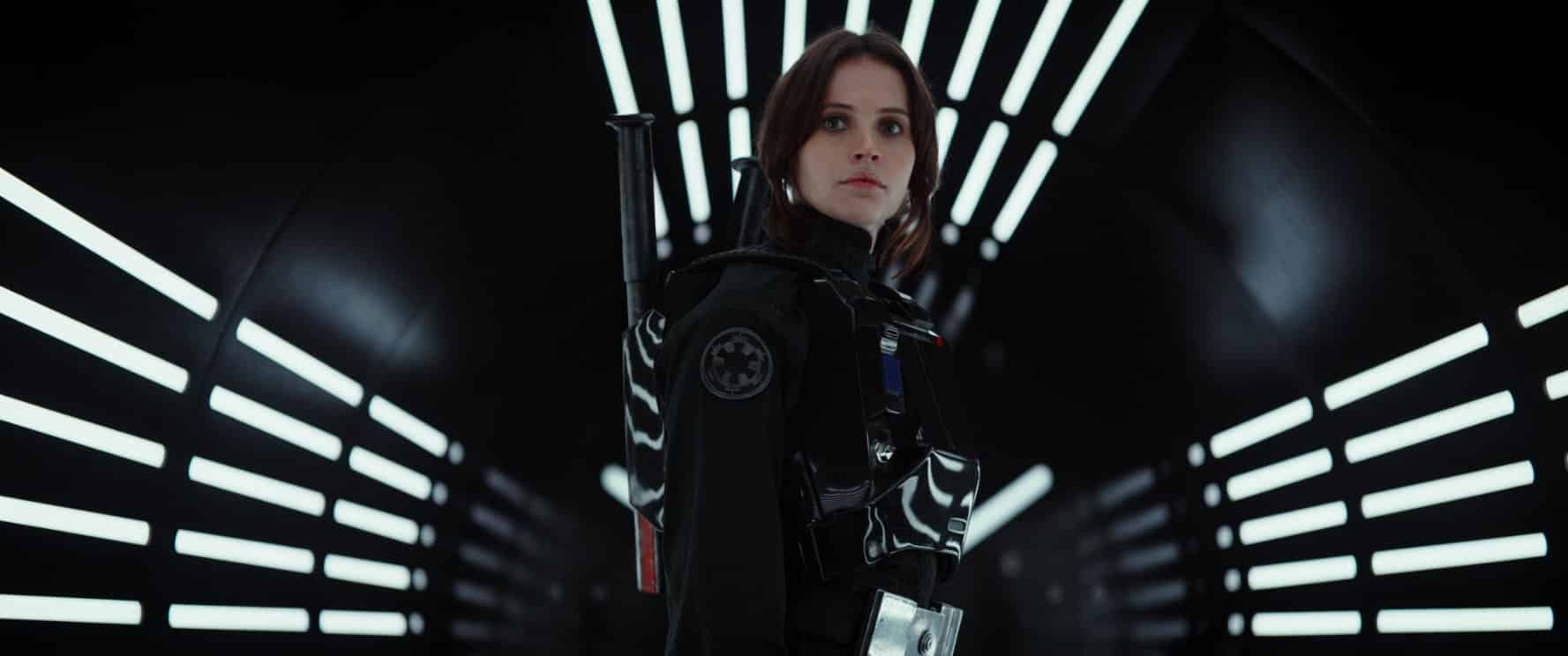 mejores-trailers-rogue-one-a-star-wars-story