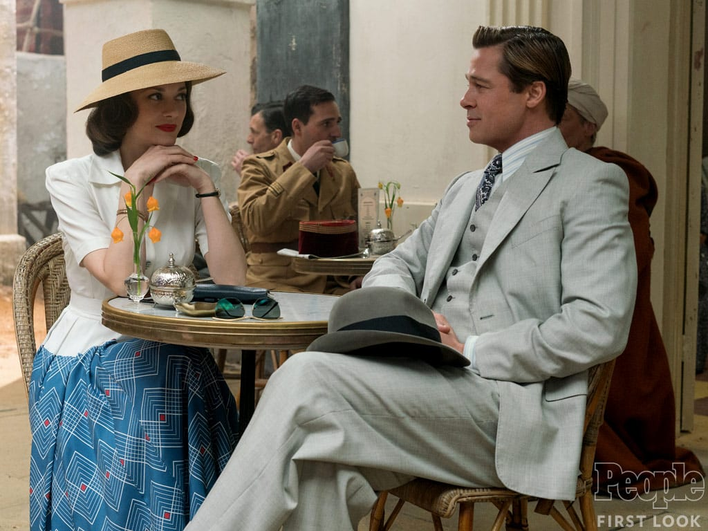 mejores-trailers-semana-allied