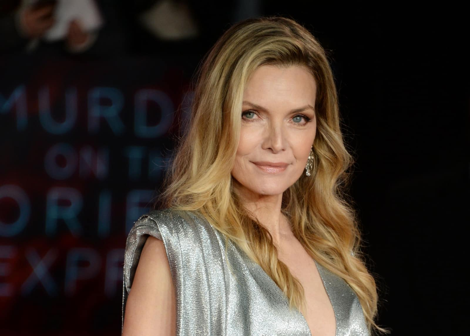 Maleficent 2 ficha a Michelle Pfeiffer, Ed Skrein y Harris Dickinson como parte del elenco