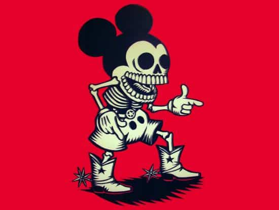 mickey-mouse-dead