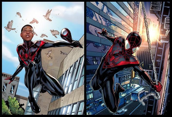 miles_morales_spider-man
