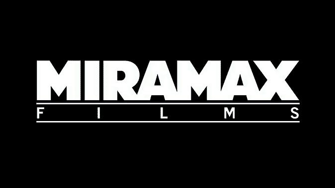 Logo de Miramax