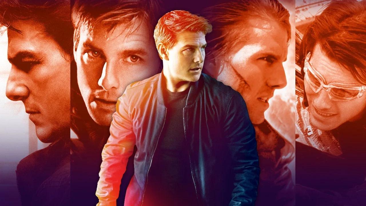 La secuela Mission: Impossible 7 reanudará rodaje en septiembre