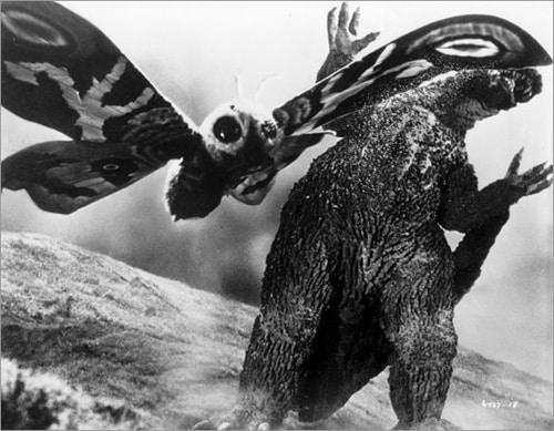 Torneo cinecinecine.com Monster Edition