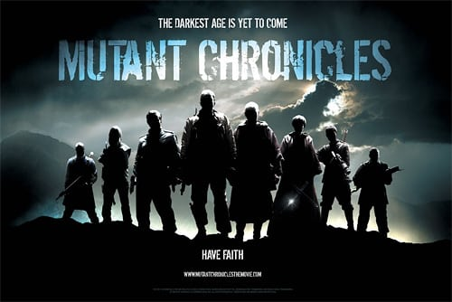 mutant-chronicles-06