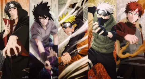 Naruto Shippuden: Dreamers Fight