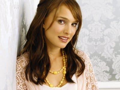 Natalie Portman. Mejor actriz por el cisne negro.