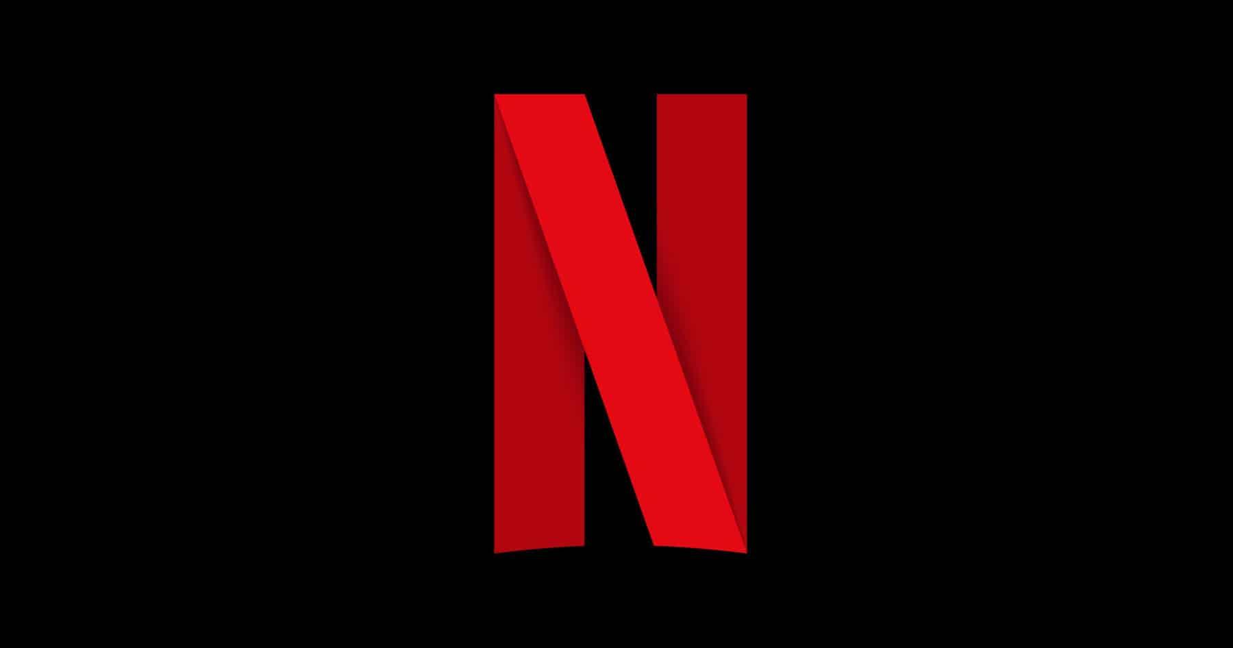 Netflix distribuirá en mercado internacional las series Snowpiercer y Dirty John de TNT y Bravo, respectivamente.