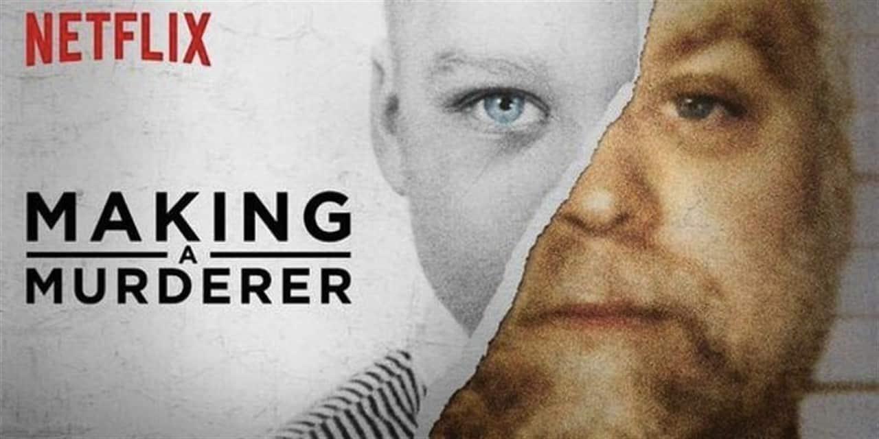 Netflix anuncia el regreso de Making A Murderer con diez nuevos episodios.