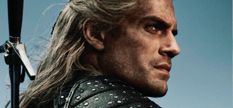 Antes de su lanzamiento, Netflix renueva la serie The Witcher a segunda temporada