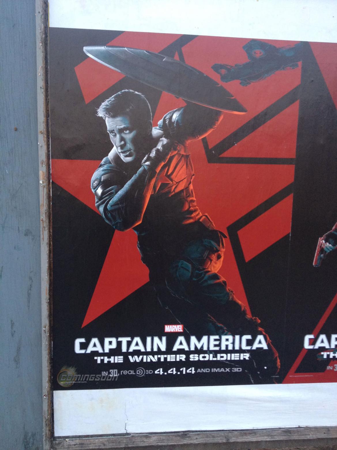 new-cap-art-cap america