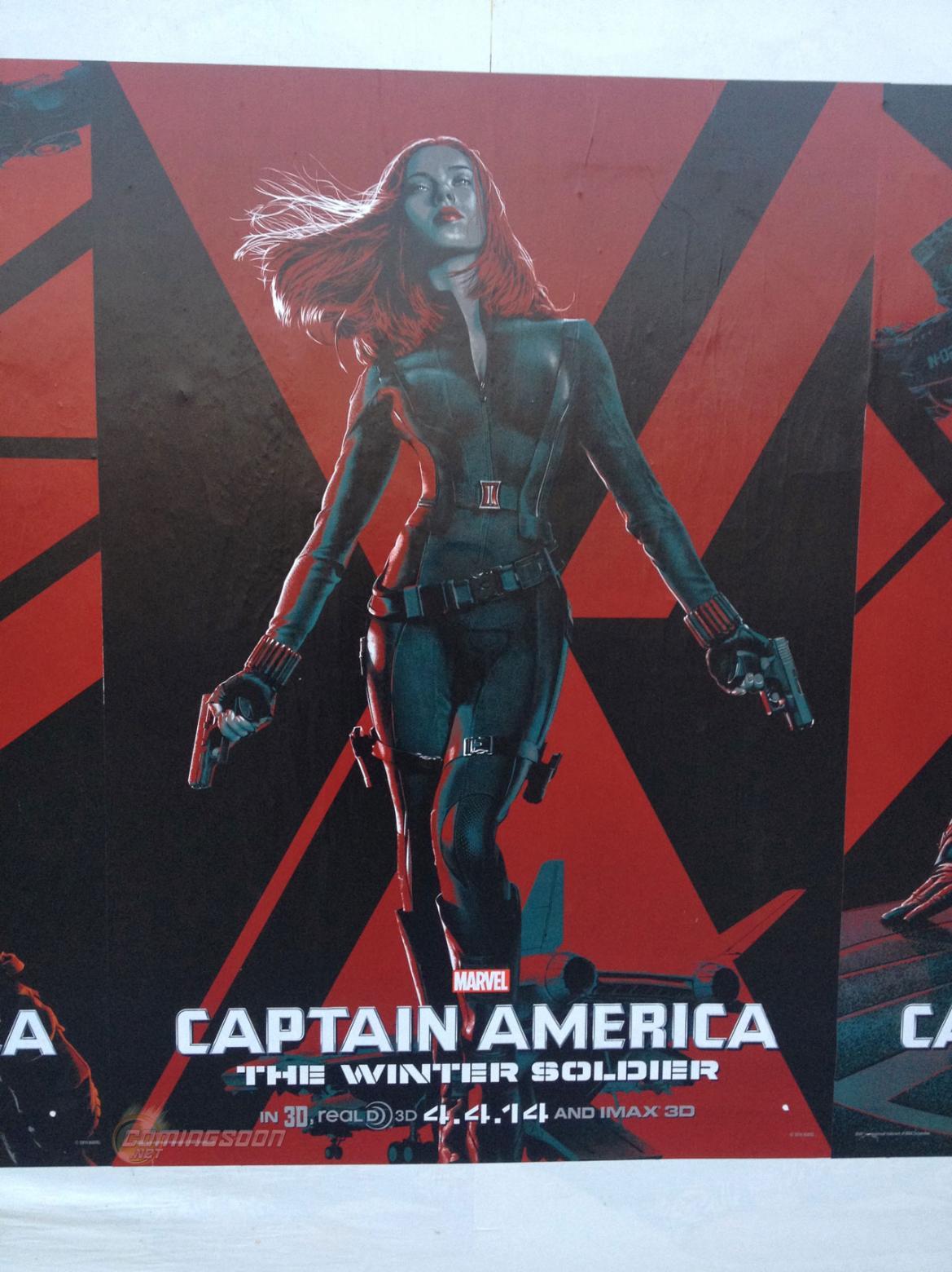 new-cap-art-black widow