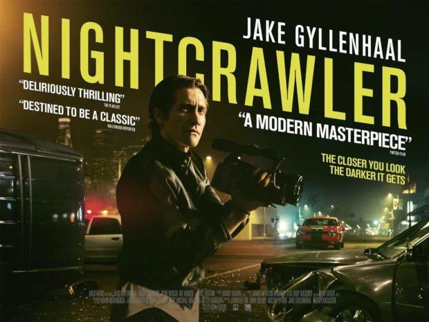 nightcrawler primicia mortal