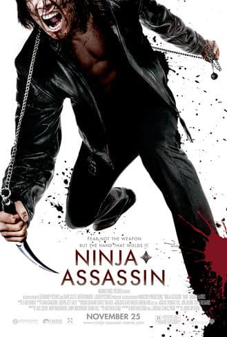 Ninja_assassin_poster-thumb-330x488-21403
