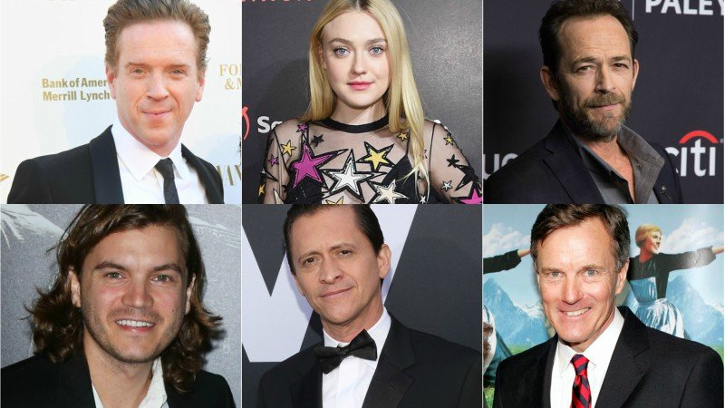 Once Upon a Time in Hollywood de Tarantino ficha elenco secundario de lujo, la producción pronto dará inicio