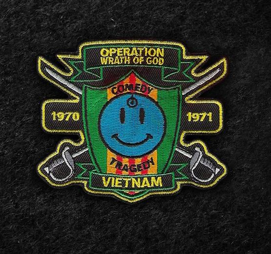 Operación Furia Divina