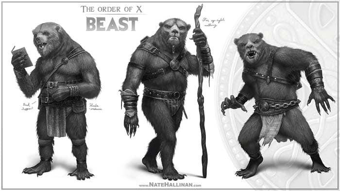 order-of-x-bestia-1