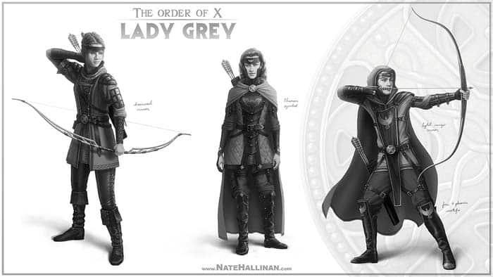 order-of-x-jean-grey-1