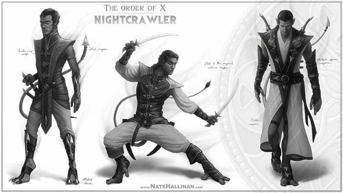 order-of-x-rodandor-nocturno-1