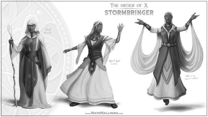 order-of-x-tormenta-1