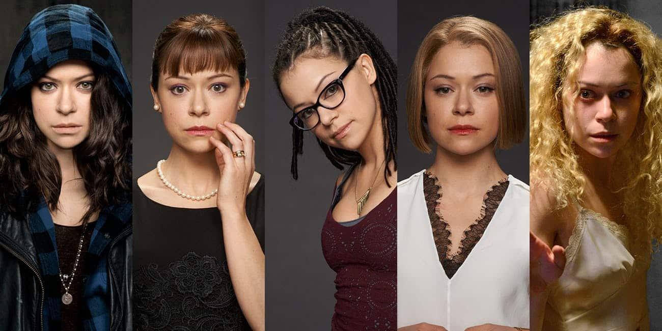 Orphan Black volverá con nueva serie en mismo universo con AMC