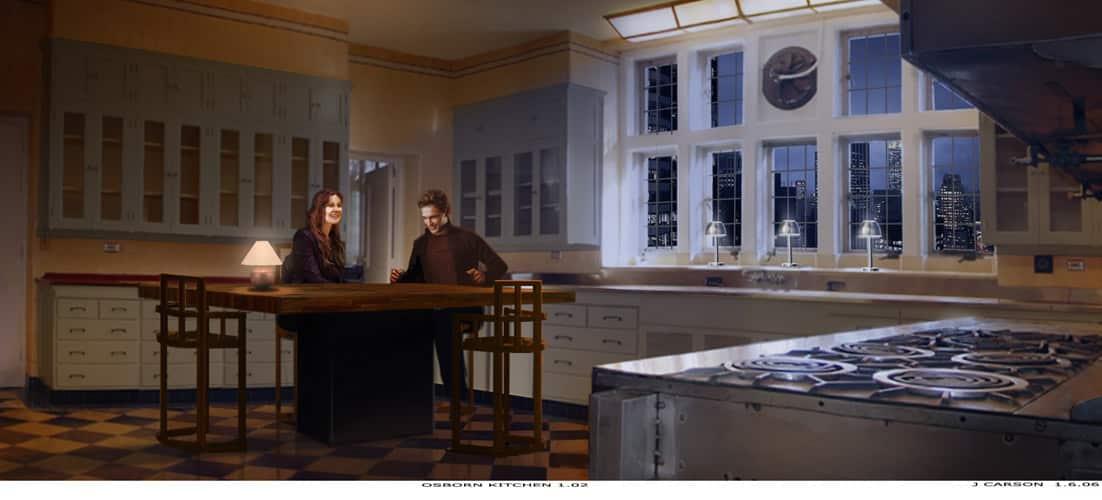 osborn_kitchen