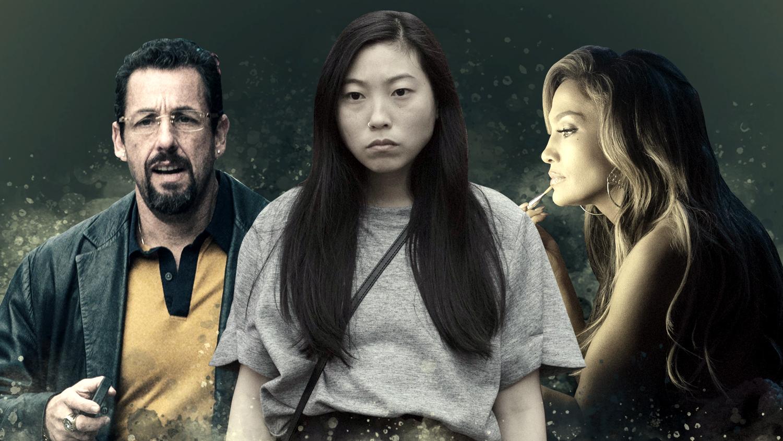 Nominaciones al Óscar 2020: ignorados, trivia y estadística completa