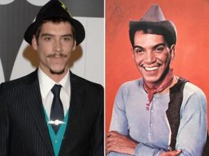 oscar_jaenada_-cantinflas