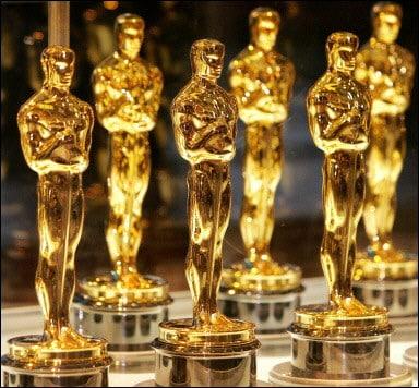 Los Oscares