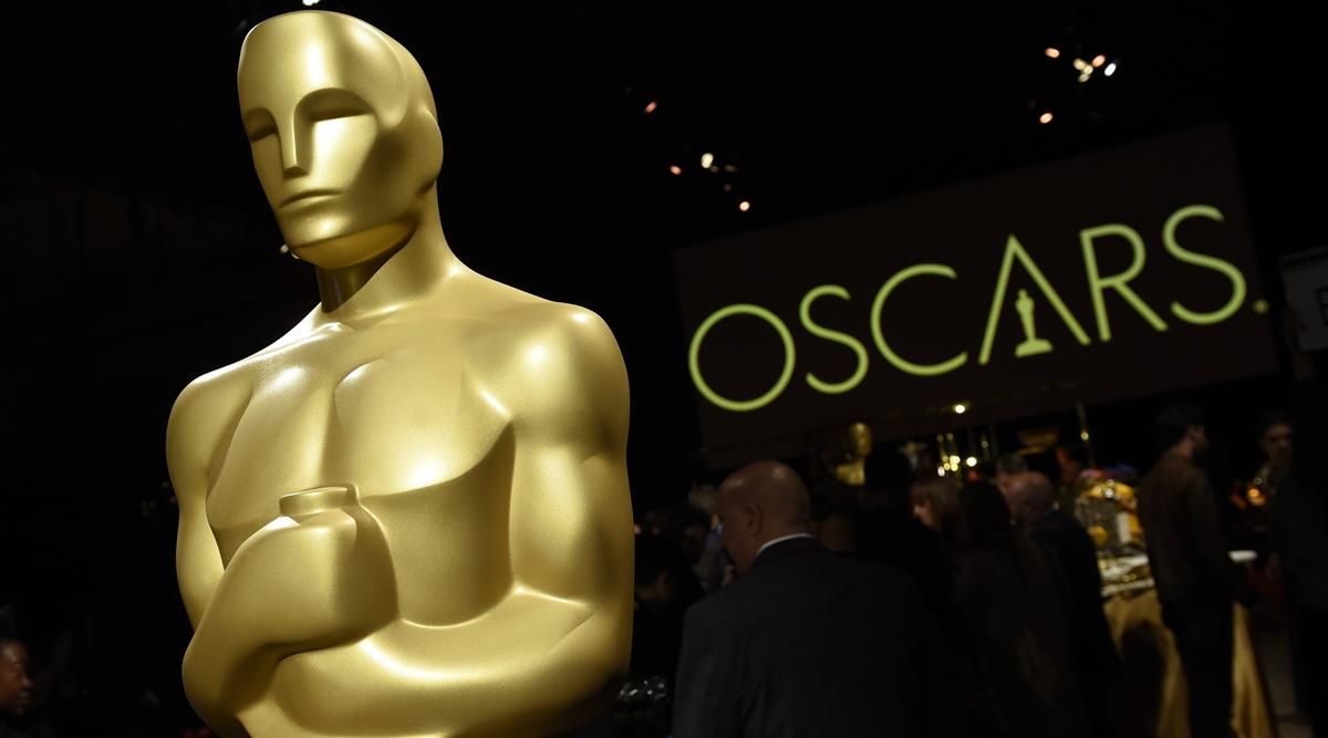 Premios Óscar 2021 se posponen al 25 de abril de 2021