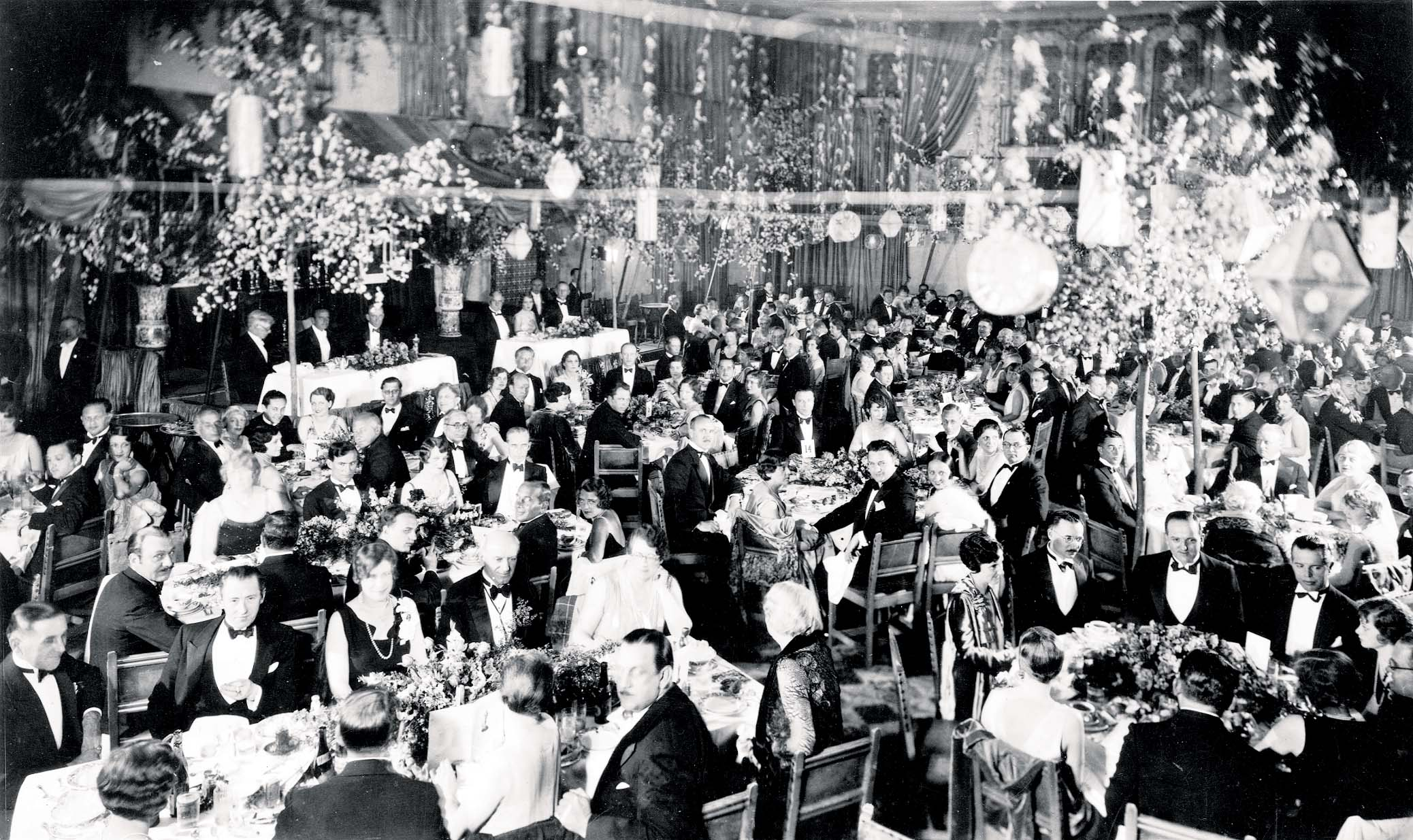 70 datos curiosos sobre el Premio Óscar de la AMPAS