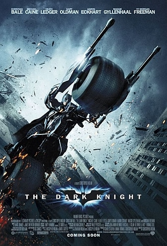 otro-poster-de-dark-knight