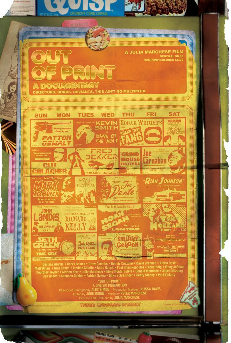 out_of_print-poster
