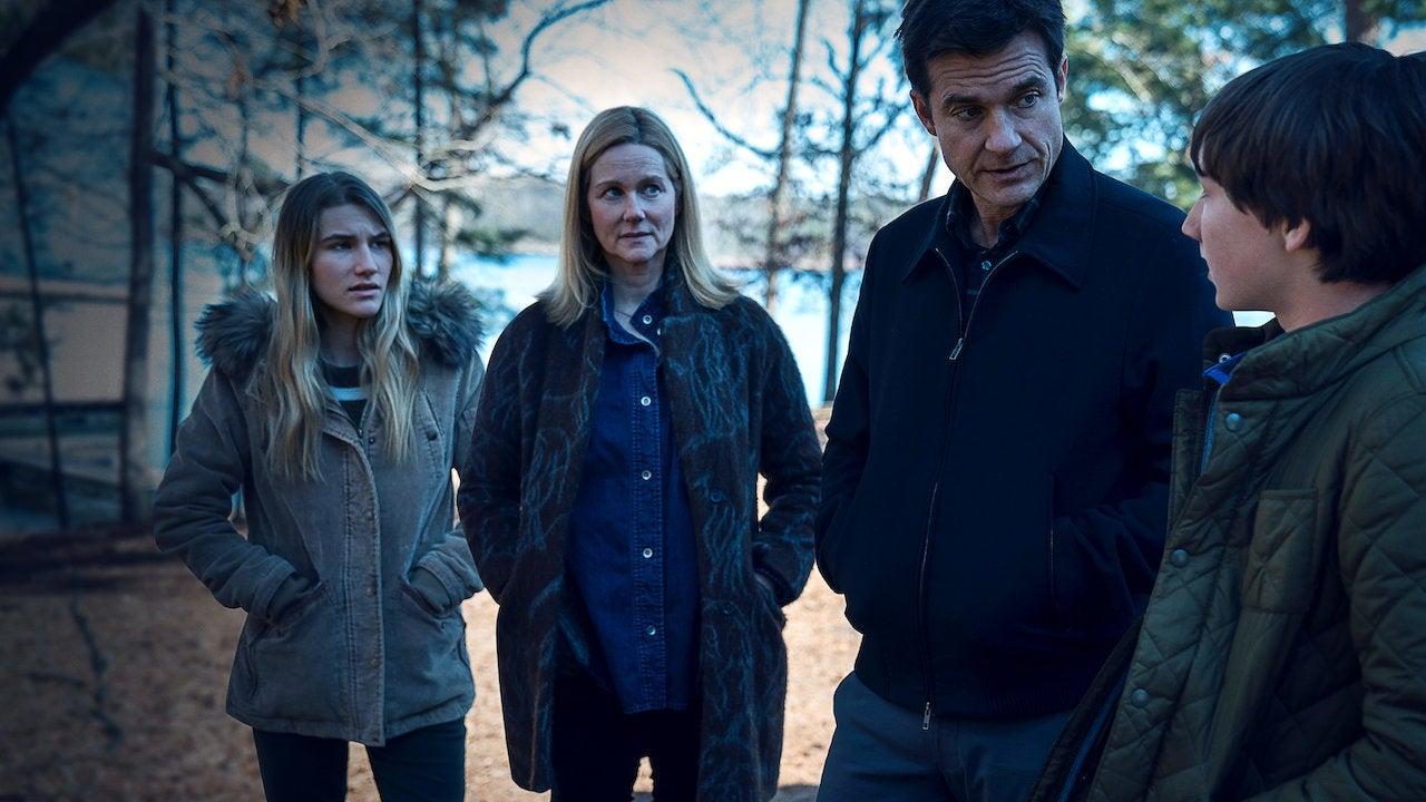 El streaming Netflix renueva Ozark para cuarta y última temporada expandida
