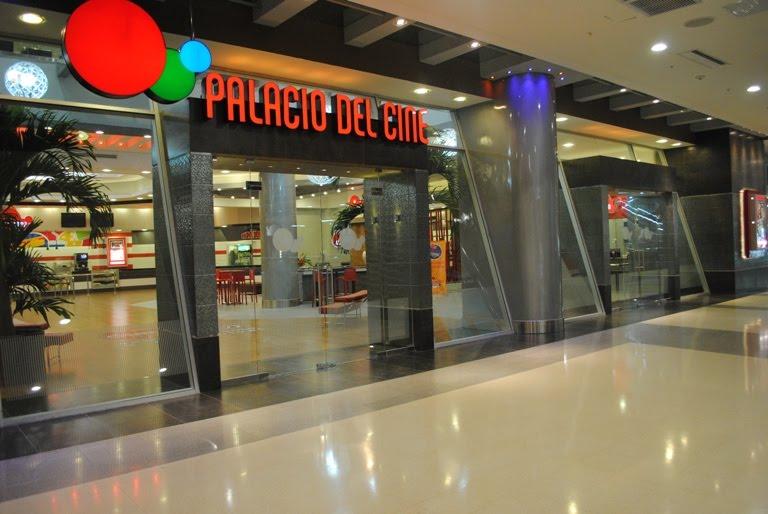 palacio-del-cine-blue-mall