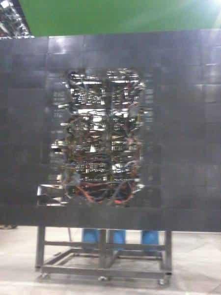 panel-electrico-amazing-spiderman-2