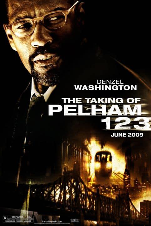 pelham123-denzel