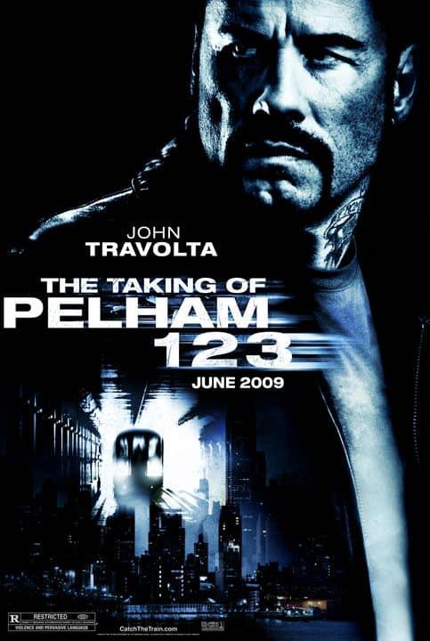 pelham123-john