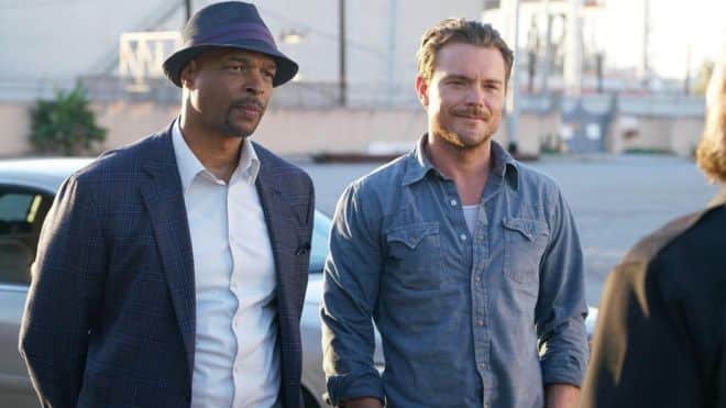 peliculas-a-series-tv-2016-lethal-weapon