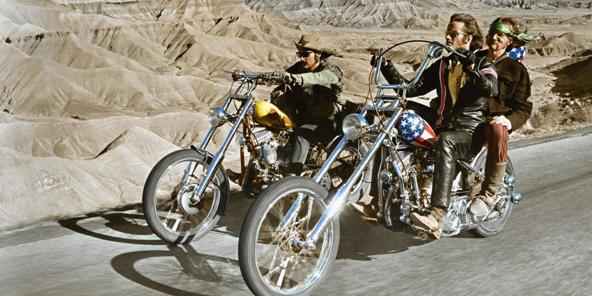 peliculas-culto-60-easy-rider
